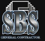 Southwood Building Systems, Inc. ProView
