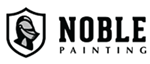 Noble Painting ProView