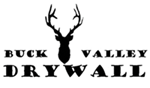 Buck Valley Drywall, Inc. ProView