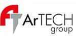 ArTECH Group LLC ProView