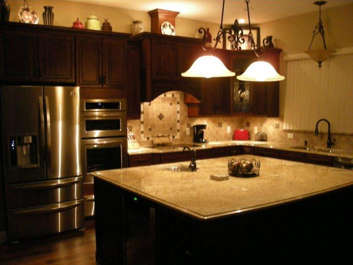 ColStone Surface Designs - Orlando, Florida | ProView