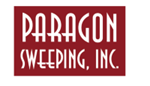 Paragon Sweeping, Inc. ProView