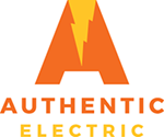 Authentic Electric, LLC ProView