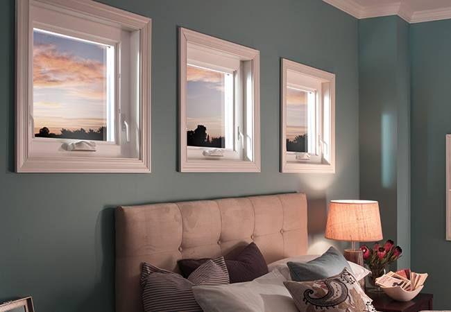Pella Windows Amp Doors Ronkonkoma New York Proview