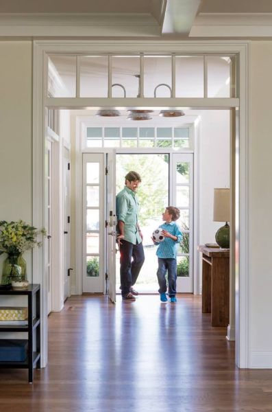 Image Result For Pella Windows St Louis