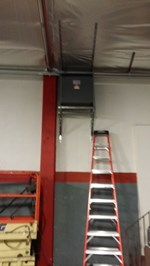 industrial-warehouse - Botnari Electrical Services, Inc.