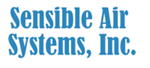Sensible Air Systems, Inc. ProView