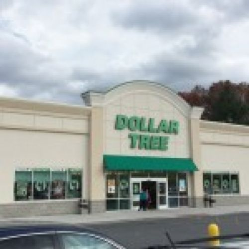 Dollar Tree Store Locator Inc: Dollar Tree By In Plaistow, NH