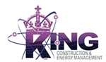 King Construction & Energy Management ProView