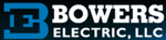 Bowers Electric LLC ProView