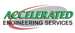 Accelerated Engineering Services ProView