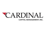 Cardinal Capital Management, Inc. ProView