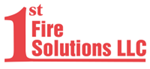 1st Fire Solutions LLC ProView