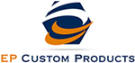 EP Custom Products Inc. ProView