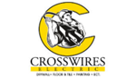 CrossWires Electric ProView
