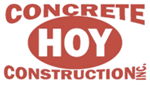 W A Hoy Construction ProView