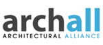 Architectural Alliance ProView