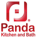 Panda Kitchen & Bath ProView
