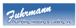 Fuhrmann Plumbing, Heating, & Cooling, Inc. ProView