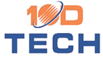 10D Technology, Inc. ProView