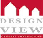 Design View General Contractors ProView
