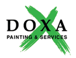 Doxa Painting & Services ProView