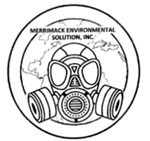 Merrimack Environmental Solution Inc. ProView