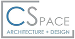 CSpace Architecture & Design ProView