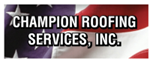 Champion Roofing Services, Inc. ProView