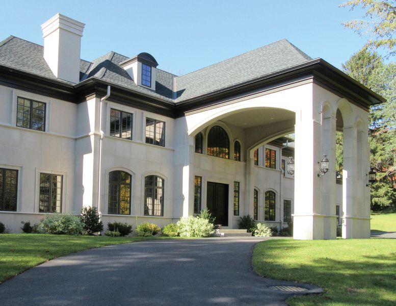 Cornerstone Architectural Products, LLC - Standish, Maine ...
