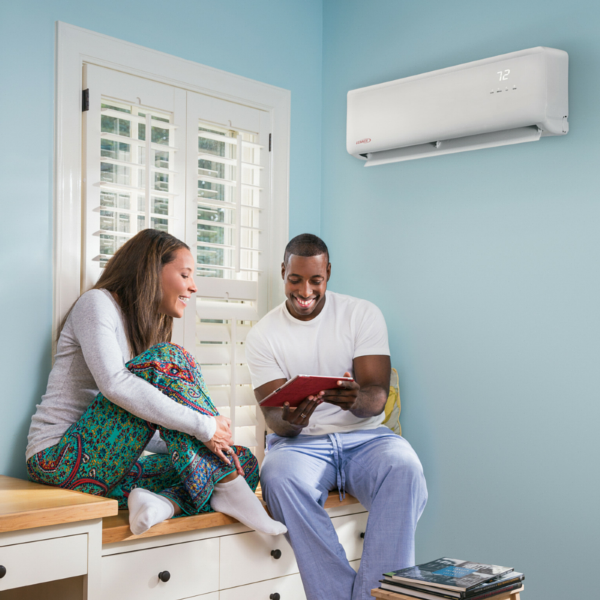 Abacus plumbing air conditioning electrical houston for Plumber 77080