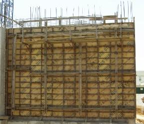 Ellis Construction Specialties Broomfield Colorado