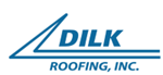 Dilk Roofing, Inc. ProView