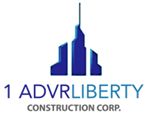 1 ADVR Liberty Construction Corp. ProView