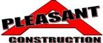 A. Pleasant Construction, Inc. ProView
