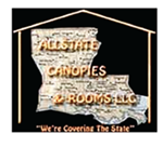 Allstate Canopies & Rooms LLC ProView