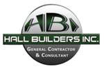 Hall Builders, Inc. ProView