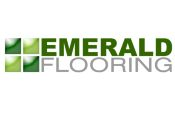 Emerald Flooring Co. ProView