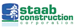 Staab Construction Corp. ProView