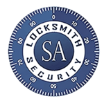 S.A. Locksmith & Security ProView