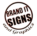 Brand It Signs and Graphics LLC ProView