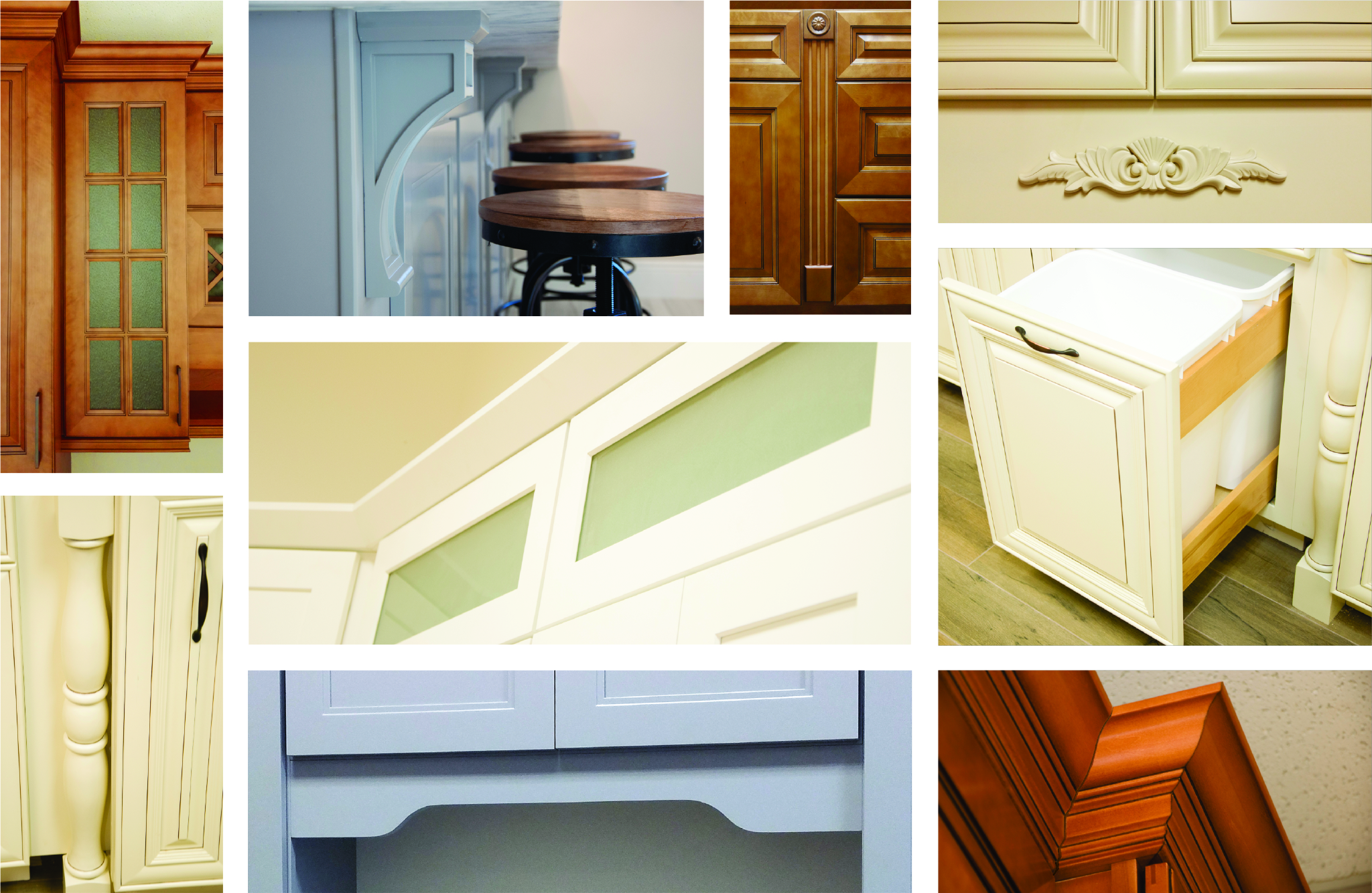 Jarlin Cabinets City Of Industry Www Resnooze Com