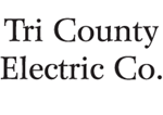 Tri County Electric Co. ProView