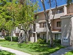Willowbend Apartment in Sunnyvale  - 8 Plus Construction, Inc.