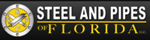 Steel & Pipes of Florida LLC ProView