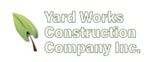 Yard Works Construction Company Inc. ProView