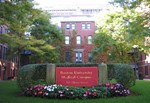 Boston University  - Core Environmental Services