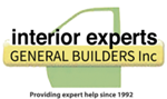 Interior Experts General Builders Inc. ProView