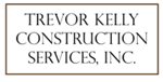 Trevor Kelly Construction Services, Inc. ProView