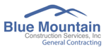 Blue Mountain General Contracting ProView